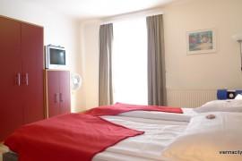 ferienwohnung_rotensterngasseschlafzimmer1