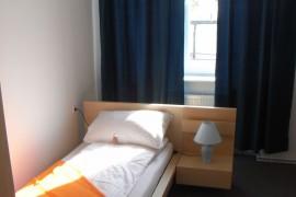 kurzzeitwohnung_stammersdorf_schlafzimmer