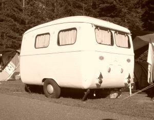 camping-wien