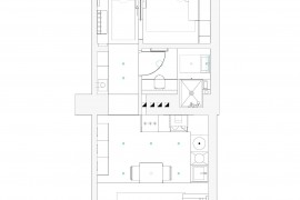 Plan22