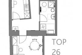 plan_top26