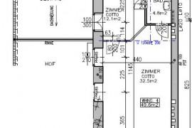 plan_zirkusgasse26_typ1
