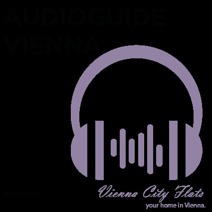 audioguidevienna_logo